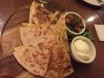 Food Glorious Food_3